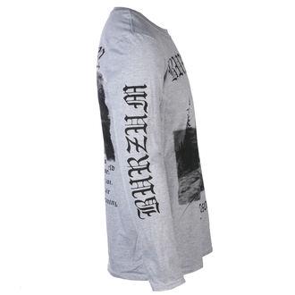 Moška metal majica Burzum - FILOSOFEM 3 - PLASTIC HEAD, PLASTIC HEAD, Burzum