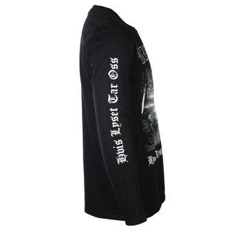 Moška metal majica Burzum - HVIS LYSET TAR OSS - PLASTIC HEAD, PLASTIC HEAD, Burzum