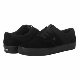Moški čevlji FALLEN - Phoenix - Črna / Črna, FALLEN