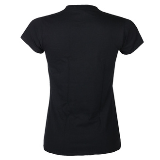 Ženska metal majica Combichrist - SKULL - PLASTIC HEAD, PLASTIC HEAD, Combichrist