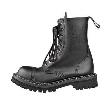 Škornji STEADY´S, STEADY´S