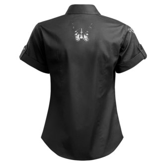 Ženska srajca AMENOMEN, AMENOMEN