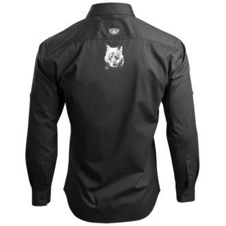 Moška srajca AMENOMEN - BAD WOLF, AMENOMEN