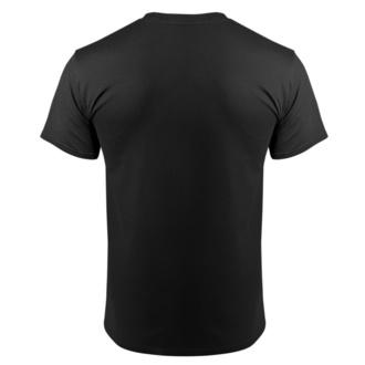 Moška majica AC / DC - PWR 002, F.B.I., AC-DC