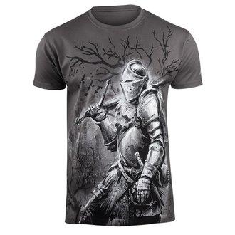Moška majica - Knight - ALISTAR, ALISTAR
