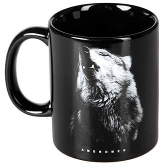 Šalica AMENOMEN - WOLF, AMENOMEN