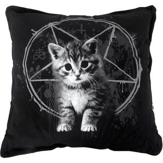 Vzglavnik AMENOMEN - I'M Devil, AMENOMEN