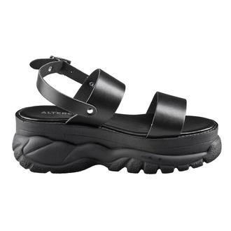 Ženske sandale - ALTERCORE, ALTERCORE