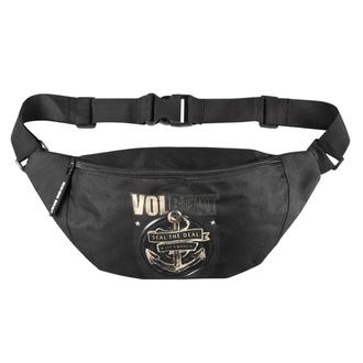 Torba (bum torbica / pasna torbica) VOLBEAT - SEAL THE DEAL, NNM, Volbeat