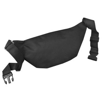 Torba (bum torbica / pasna torbica) VOLBEAT - ESTABLISHED, NNM, Volbeat