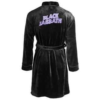 Kopalni plašč Black Sabbath - UWEAR, UWEAR, Black Sabbath