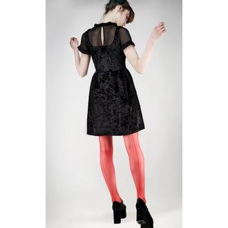 Ženska Obleka DISTURBIA - Polly, DISTURBIA