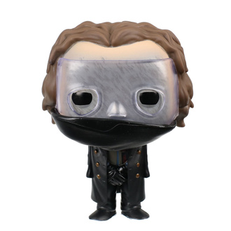 Pop figurica Slipknot - POP! - Corey Taylor, POP, Slipknot