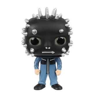 Pop figurica Slipknot - POP! - Craig Jones, POP, Slipknot