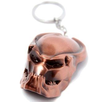 obesek za ključe ALIEN'S HEAD - DIVERS - LEGEND, LEGEND, Alien - Vetřelec