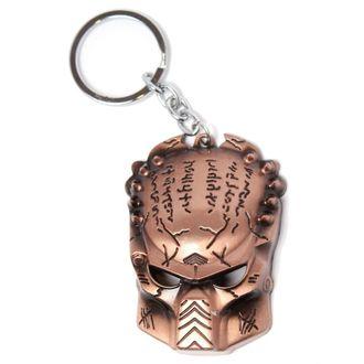 obesek za ključe PREDATOR'S HEAD - DIVERS - LEGEND, LEGEND, Predator