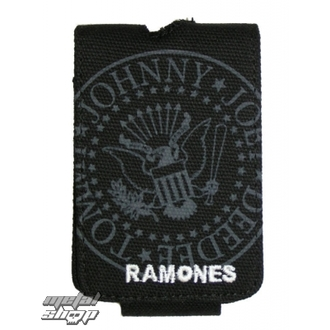 primera do MP3 igralec BIOWORLD Ramones 1, BIOWORLD, Ramones