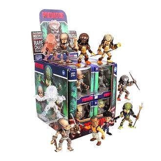 Figura Predator - Action - presenečenje, NNM, Predator