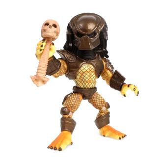 Figura Predator - City Hunter, NNM, Predator
