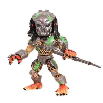 Figura Predator - Guardian Battle damage, NNM, Predator