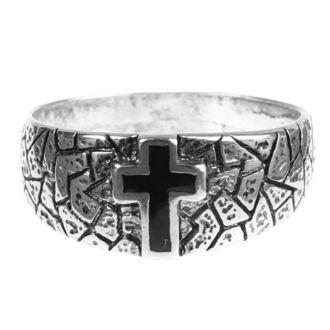 Prstan Cross, FALON