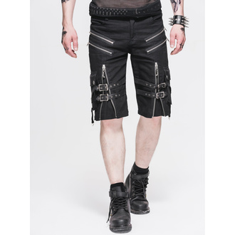 Moške kratke hlače DEVIL FASHION, DEVIL FASHION