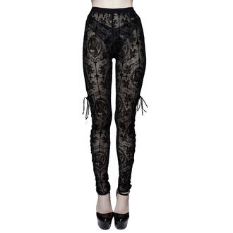 Ženske hlače (legice) DEVIL FASHION, DEVIL FASHION