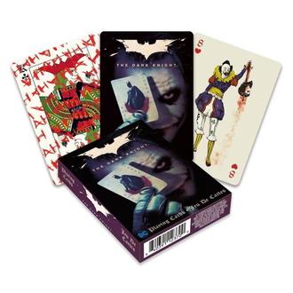 igralne karte Joker - The Dark Knight, NNM