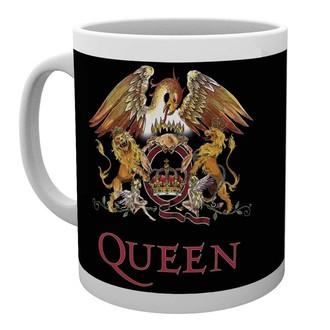 Šalica QUEEN - GB posters, GB posters, Queen