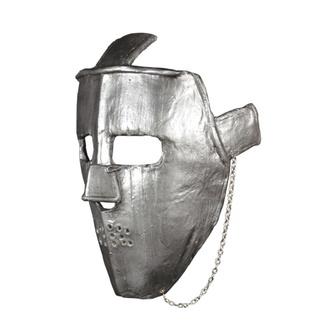 Maska Quiet Riot - Metal Health, Quiet Riot