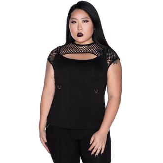 Ženska majica (top) KILLSTAR - Ramona, KILLSTAR