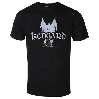 Moška majica Isengard - Cult Metal - RAZAMATAZ, RAZAMATAZ, Isengard
