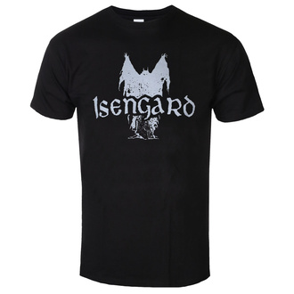 Moška majica Isengard - Cult Metal - RAZAMATAZ - ST2426