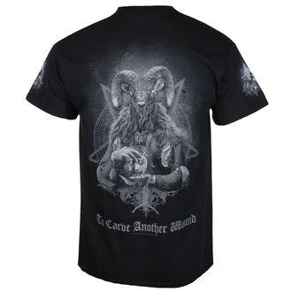 Moška Metal majica Dark Funeral - TO CARVE ANOTHER WOUND - RAZAMATAZ, RAZAMATAZ, Dark Funeral
