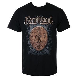 majica kovinski moški Korpiklaani - SHAMAN DRUM - RAZAMATAZ, RAZAMATAZ, Korpiklaani
