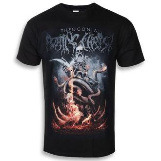 Moška metal majica Rotting Christ - Theogonla - RAZAMATAZ, RAZAMATAZ, Rotting Christ