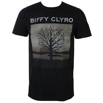 Moška majica Biffy Clyro - Chandelier - ROCK OFF, ROCK OFF, Biffy Clyro
