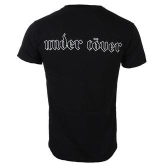 Moška metal majica Motörhead - Undercover - ROCK OFF, ROCK OFF, Motörhead