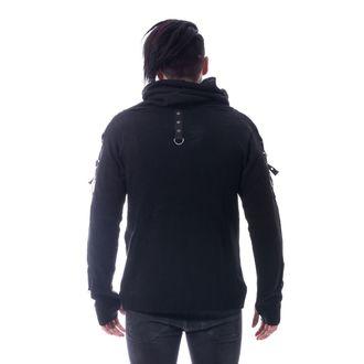 Moški pulover VIXXSIN - REACTOR, VIXXSIN