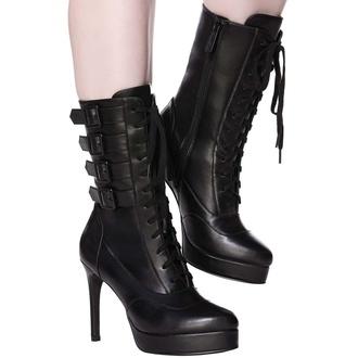 Ženski čevlji KILLSTAR - Regeneration, KILLSTAR