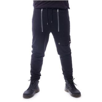 Moške hlače (trenirka) VIXXSIN - RELM, VIXXSIN
