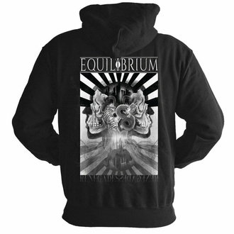 Moška majica EQUILIBRIUM - Renegades - NUCLEAR BLAST, NUCLEAR BLAST, Equilibrium