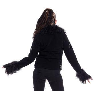 Pomlad/ jesen ženska jakna - Repress - HEARTLESS, HEARTLESS
