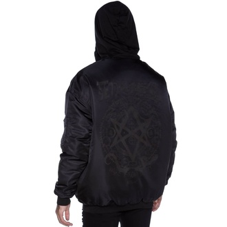 Unisex jakna (bomber) KILLSTAR - Resurrection, KILLSTAR