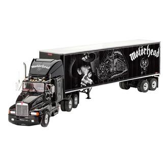 Dekoracija (model) Motörhead - Kit 1/32 Tour, NNM, Motörhead