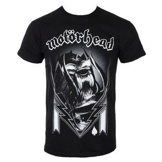 Moška metal majica Motörhead - Animals 87 - ROCK OFF, ROCK OFF, Motörhead