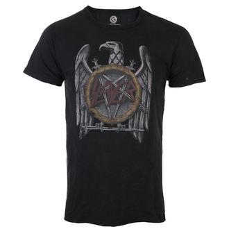 Moška metal majica Slayer - Vintage Eagle - ROCK OFF, ROCK OFF, Slayer