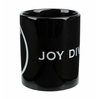 Lonček JOY DIVISION - ROCK OFF, ROCK OFF, Joy Division