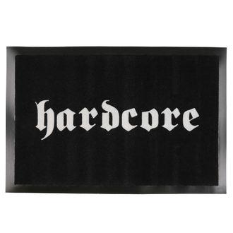 Predpražnik Hardcore - Rockbites, Rockbites