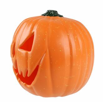 Halloween dekoracija 6 - Light up Pumpkin, Halloween